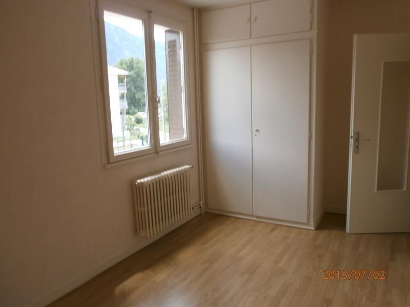 Rental apartment Bonneville 900€ CC - Picture 3
