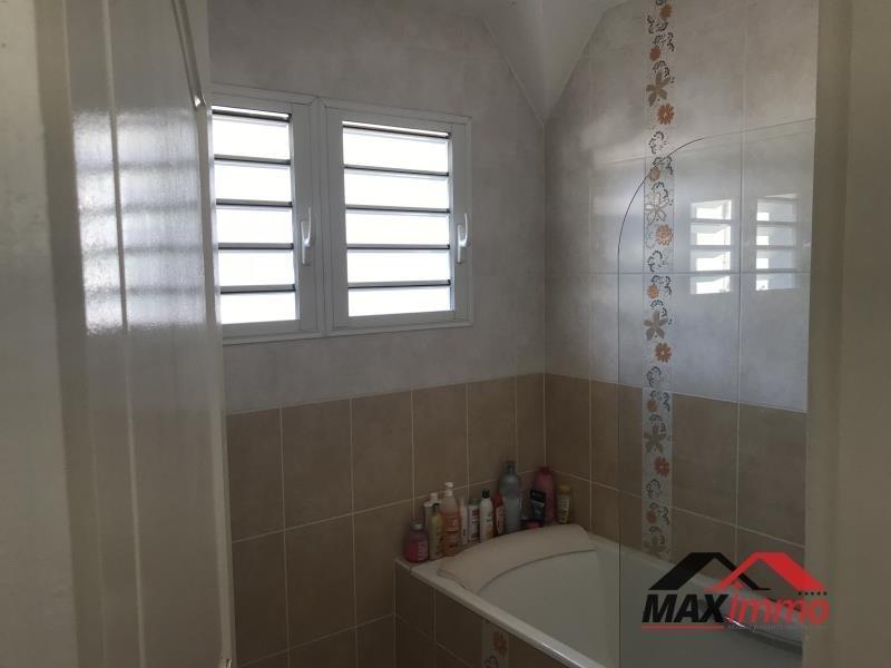 Vente maison / villa St joseph 225000€ - Photo 7