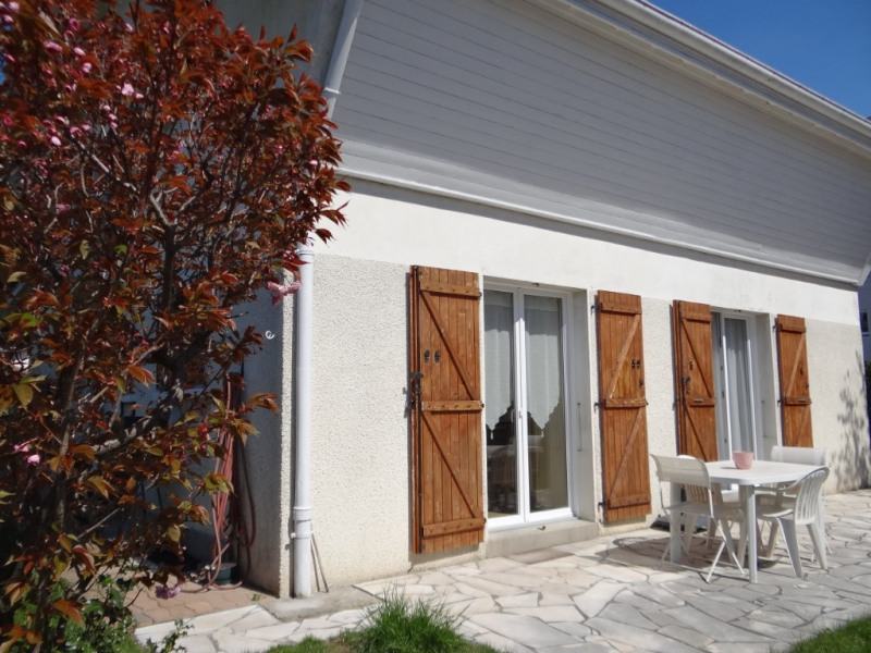 Sale house / villa Annemasse 449 000€ - Picture 7