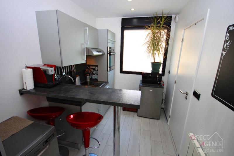 Produit d'investissement appartement Gournay sur marne 129800€ - Photo 4