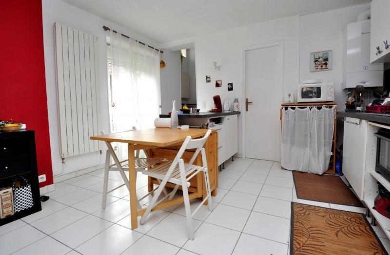 Vente appartement Leuville sur orge 165000€ - Photo 7