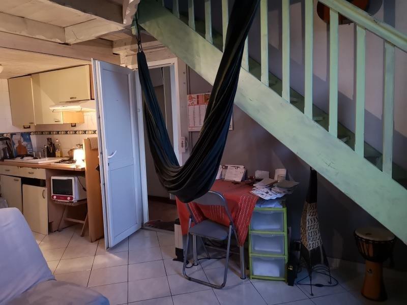 Vente maison / villa La teste de buch 472500€ - Photo 2