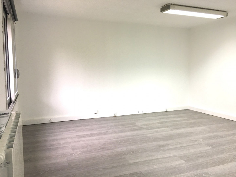 Location bureau Rosny-sous-bois 570€ HC - Photo 5