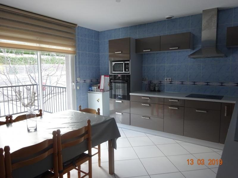 Vente maison / villa St uze 252 632€ - Photo 10