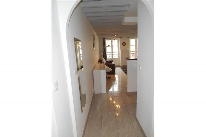 Sale apartment Charenton-le-pont 349000€ - Picture 20