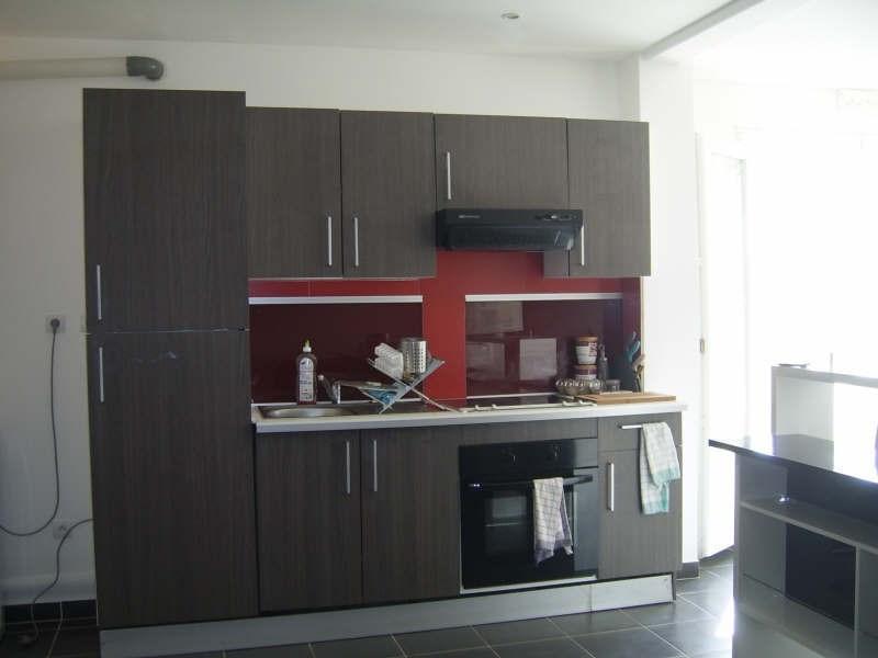 Affitto appartamento Nimes 840€ CC - Fotografia 5