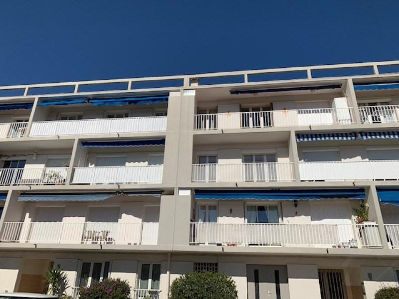 Location appartement La seyne-sur-mer 650€ CC - Photo 7