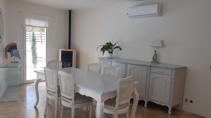 Vente maison / villa Torreilles 375000€ - Photo 5