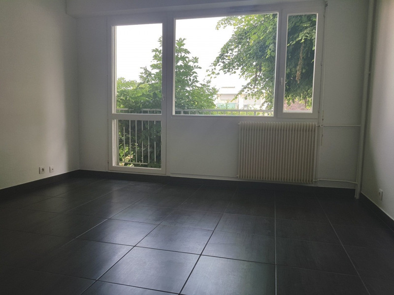 Location appartement Gaillard 590€ CC - Photo 5