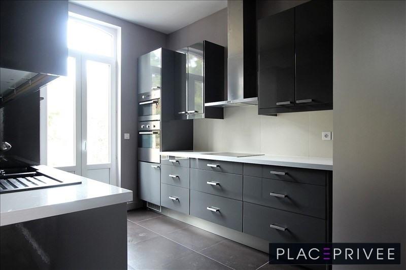Vente de prestige maison / villa Nancy 640000€ - Photo 5