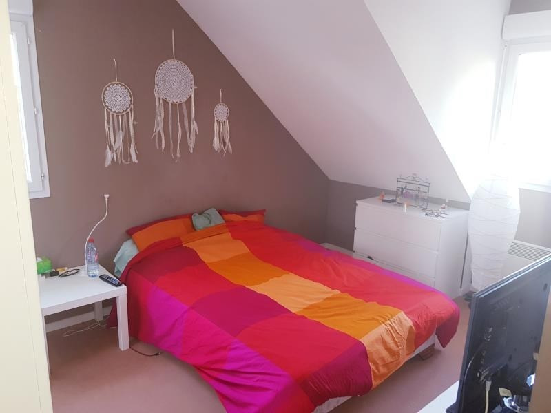 Vente appartement Honfleur 148 900€ - Photo 5