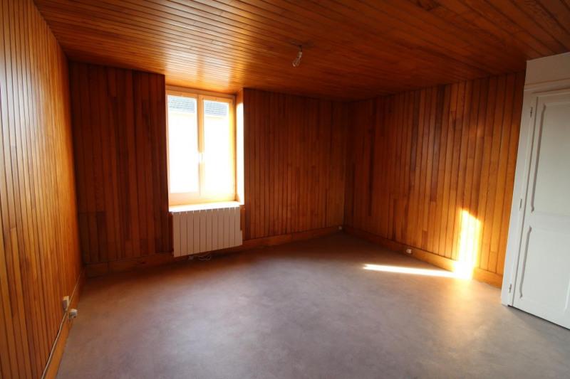 Vendita appartamento St cassien 39000€ - Fotografia 2