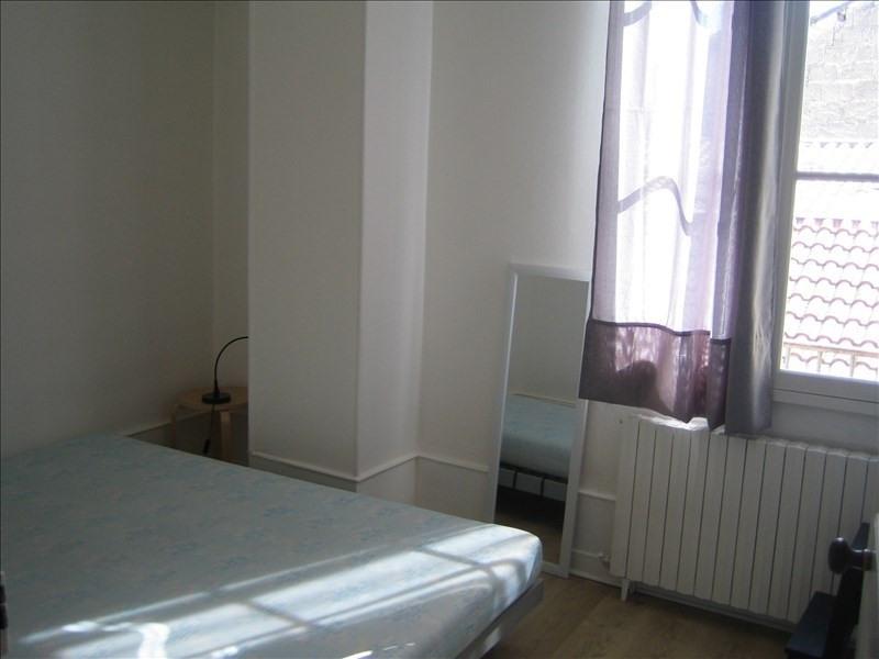 Rental apartment Perigueux 700€ CC - Picture 5