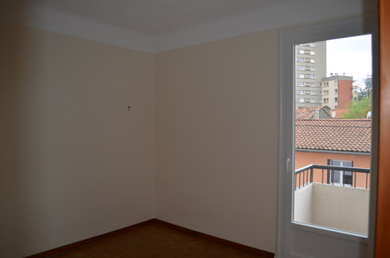 Location appartement Toulouse 620€ CC - Photo 4
