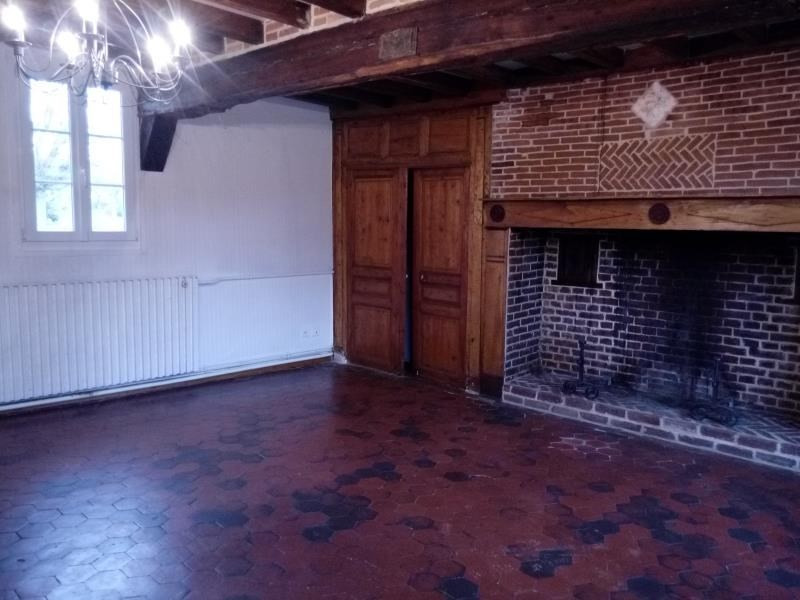 Location maison / villa Beauvais 860€ CC - Photo 3