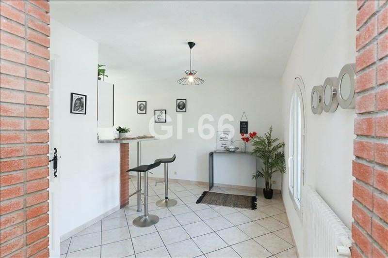 Sale apartment Perpignan 59000€ - Picture 2