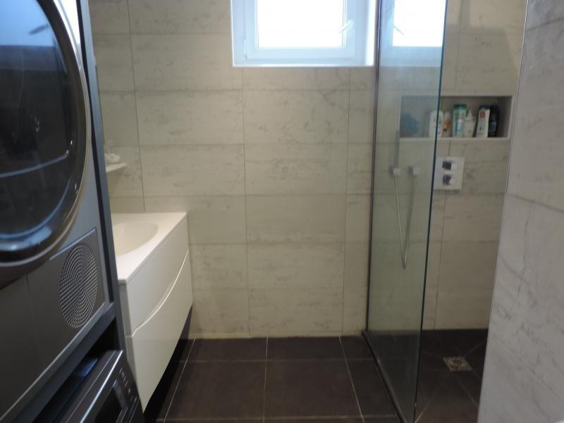 Vente appartement Antony 285000€ - Photo 7
