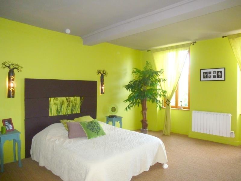 Vente de prestige maison / villa Montreal 577000€ - Photo 10