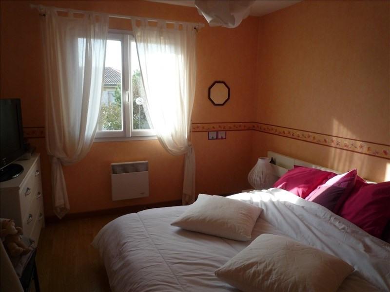 Verkoop  huis Reventin vaugris 370000€ - Foto 7