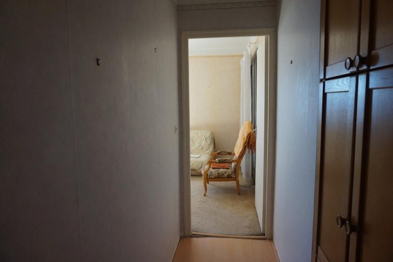 Produit d'investissement appartement Ajaccio 295000€ - Photo 17