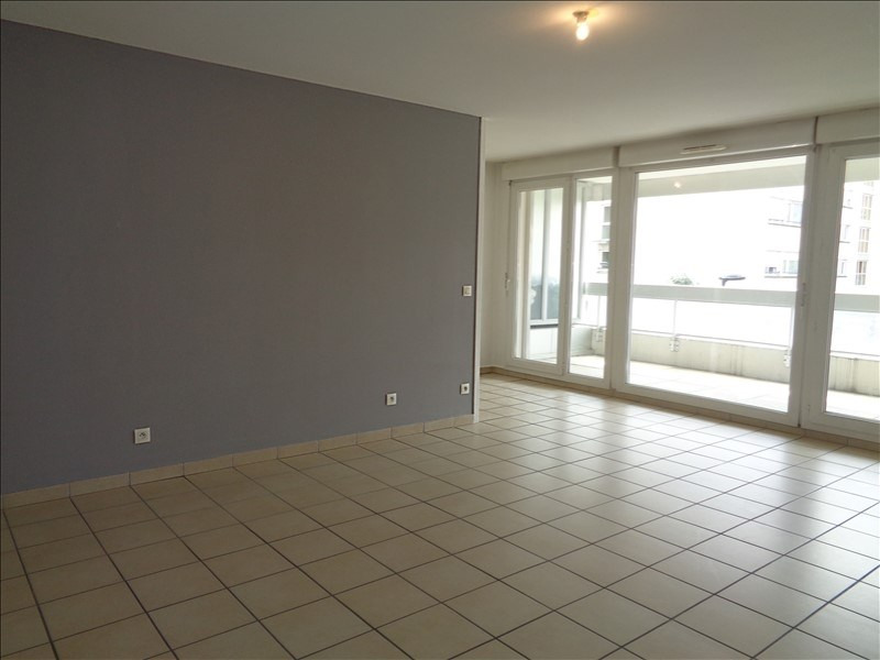 Vente appartement Grenoble 127 000€ - Photo 2