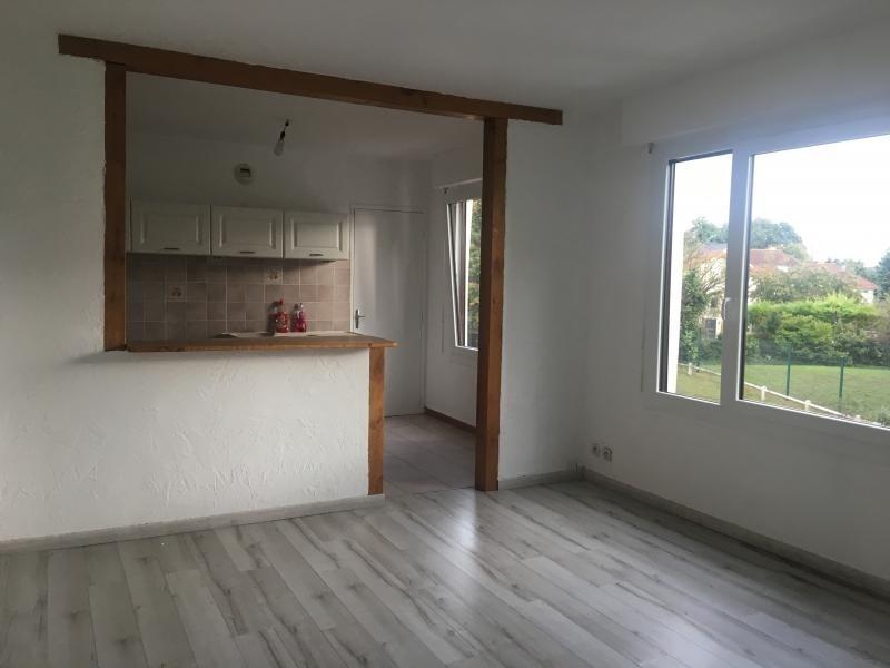 Location appartement Conflans ste honorine 900€ CC - Photo 2