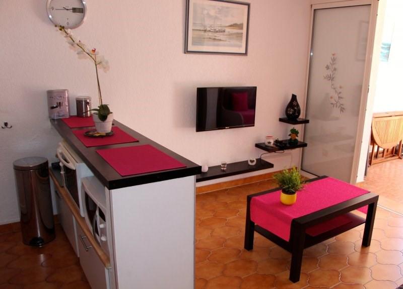 Vente appartement La londe les maures 167480€ - Photo 3