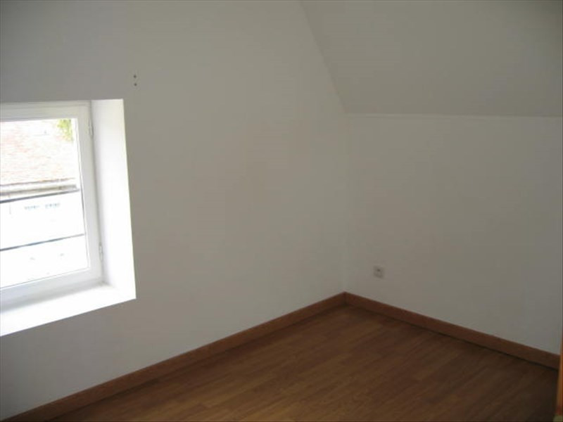 Rental apartment Falaise 580€ CC - Picture 7
