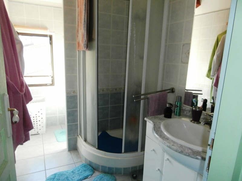 Location appartement Secteur de mazamet 510€ CC - Photo 7