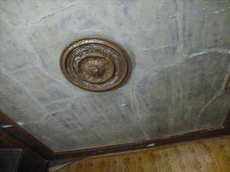 Vente maison / villa Mareuil 109000€ - Photo 16