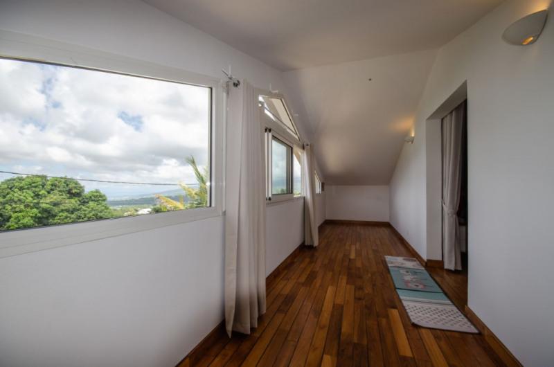Vente de prestige maison / villa Le tampon 648825€ - Photo 11