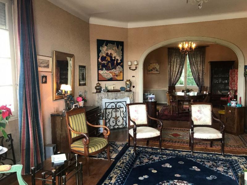 Vente maison / villa Dax 299000€ - Photo 6