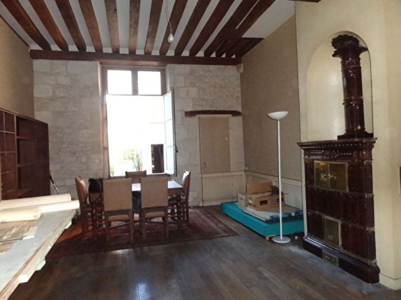 Sale building Montargis 254 700€ - Picture 12