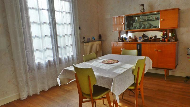 Vente maison / villa Ermont 245000€ - Photo 3