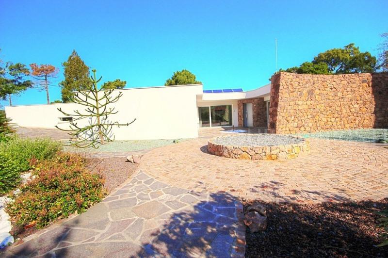 Vente de prestige maison / villa St jean de l'esterel 2249000€ - Photo 2