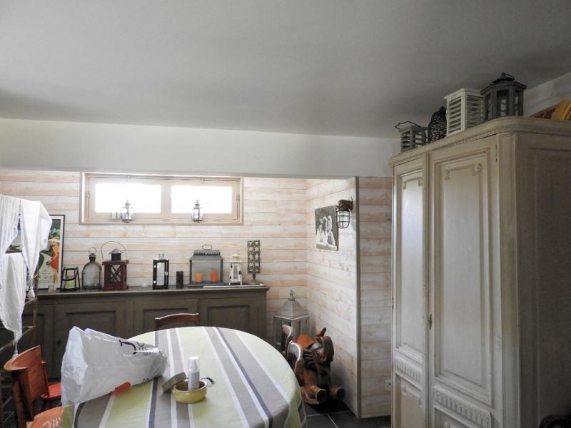 Sale house / villa Saint palais sur mer 449000€ - Picture 5
