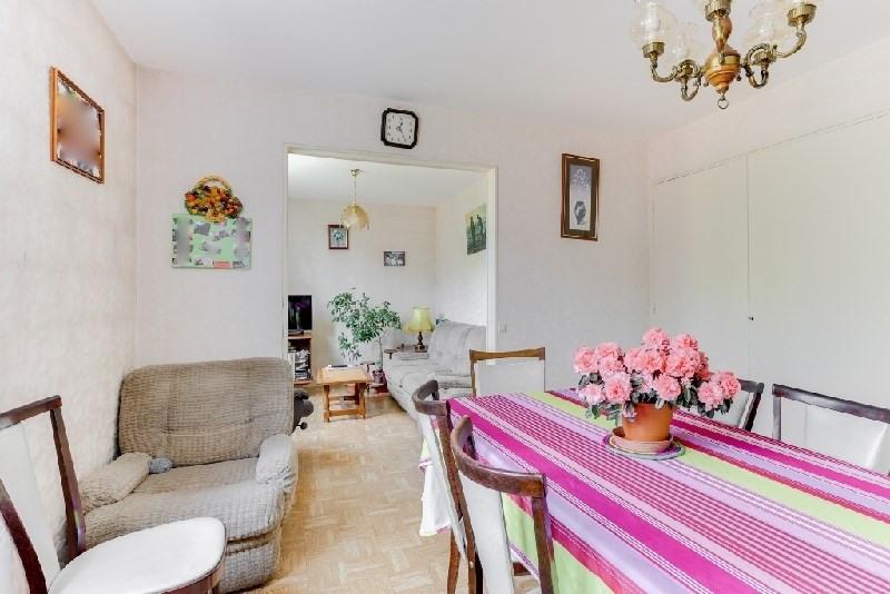 Venta  apartamento Caluire-et-cuire 190800€ - Fotografía 4