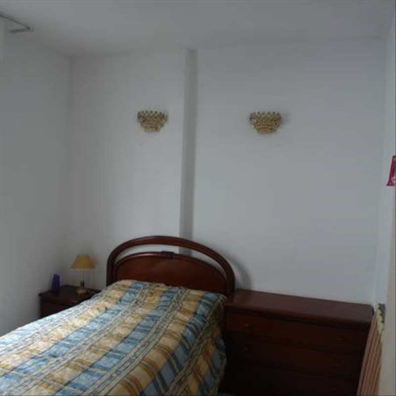 Sale apartment Hendaye 101000€ - Picture 4