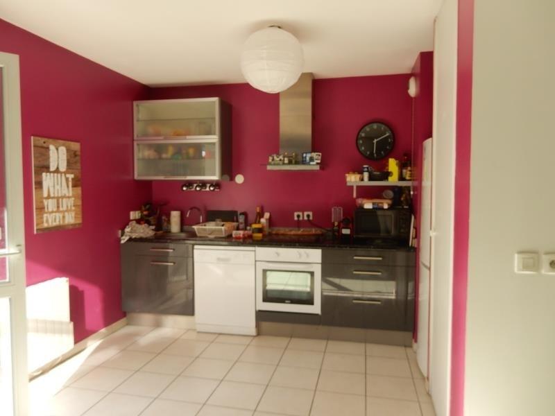 Sale apartment Grenoble 245000€ - Picture 2
