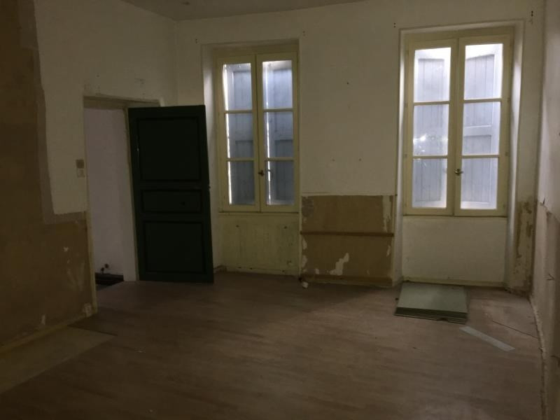 Investment property building Espalion 310 000€ - Picture 10
