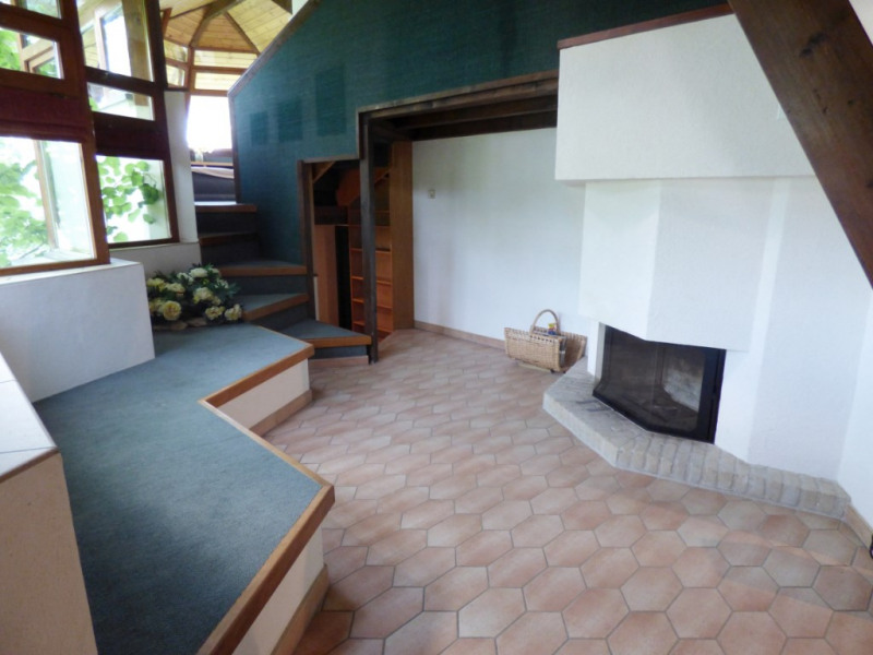 Deluxe sale house / villa La chapelle du mont du chat 697 000€ - Picture 6