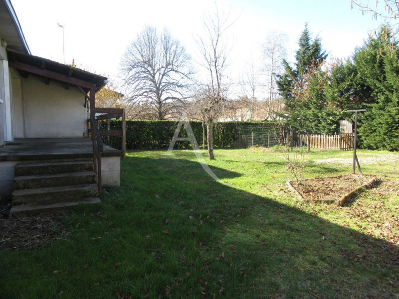 Vente maison / villa Trelissac 125000€ - Photo 3