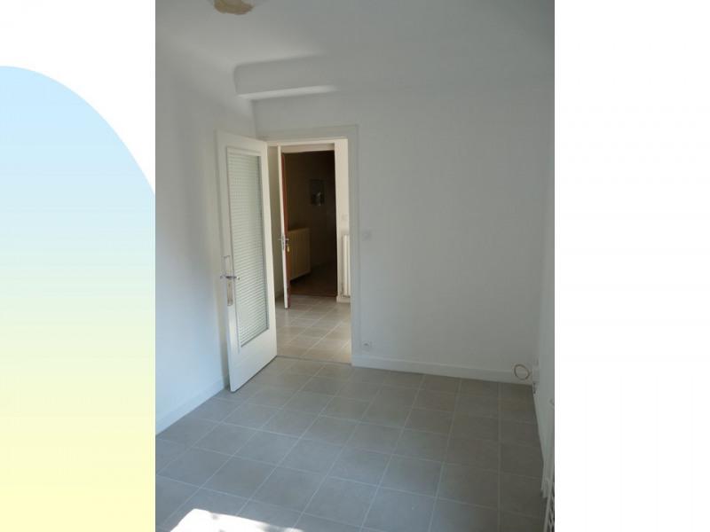 Verhuren  appartement Roche-la-moliere 400€ CC - Foto 3