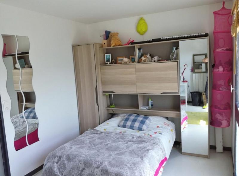 Vente maison / villa Montigny les cormeilles 269000€ - Photo 12