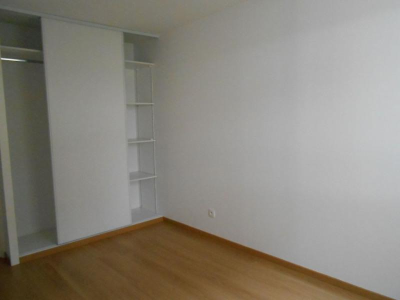 Rental apartment Colomiers 697€ CC - Picture 5