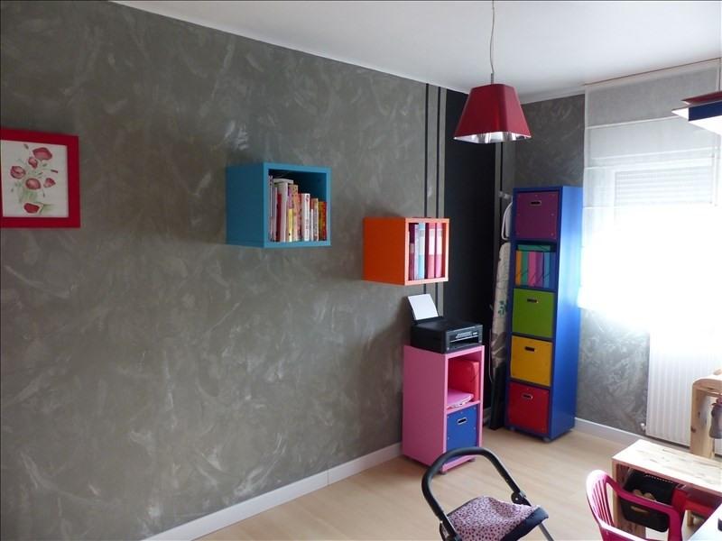 Vente appartement Beziers 99500€ - Photo 6