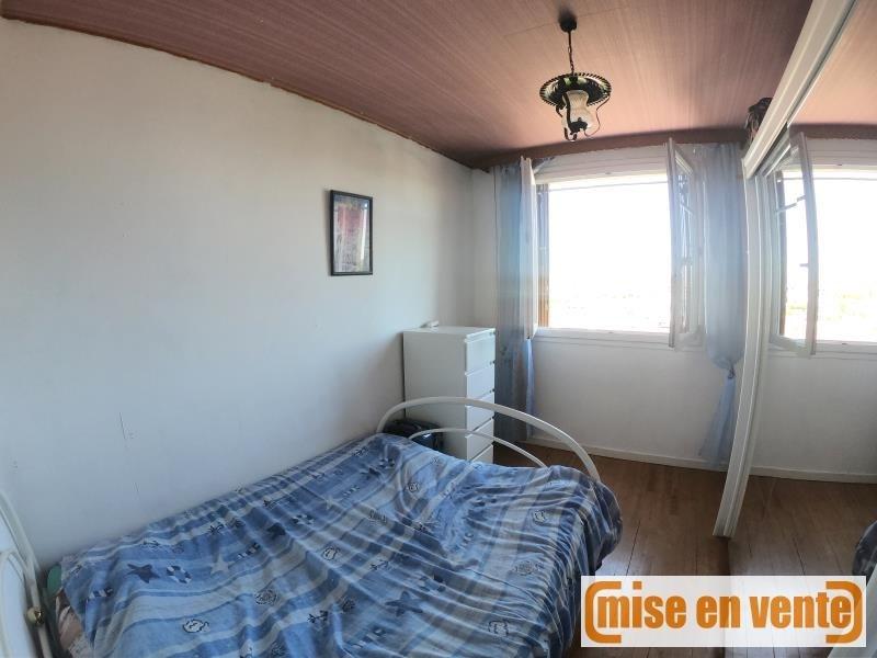 Vente appartement Champigny sur marne 180000€ - Photo 3