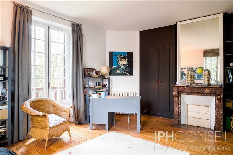 Deluxe sale house / villa Rueil-malmaison 2290000€ - Picture 8