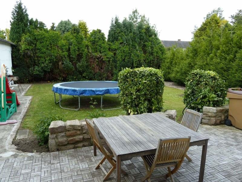 Vente maison / villa Bethune 289000€ - Photo 4