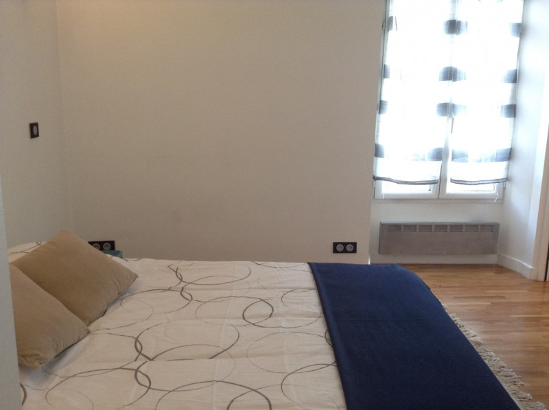 Location appartement Fontainebleau 1 070€ CC - Photo 9